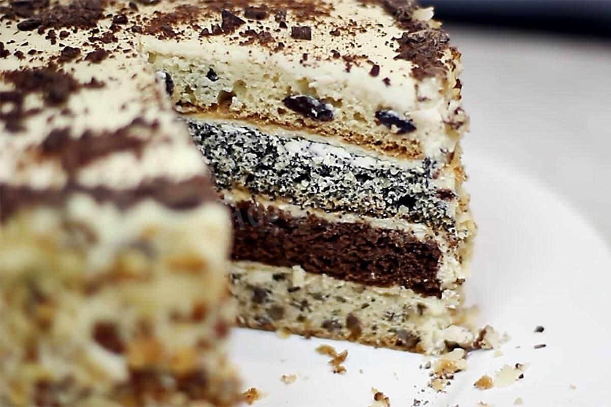 бизнес идеи в деревне торт