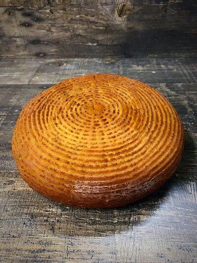 бизнес производство мягкого сыра