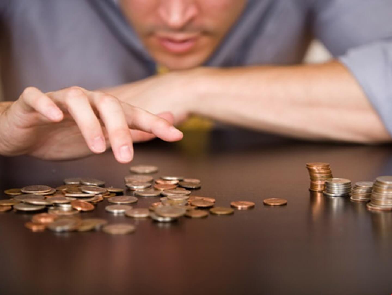 доход самозанятых за год