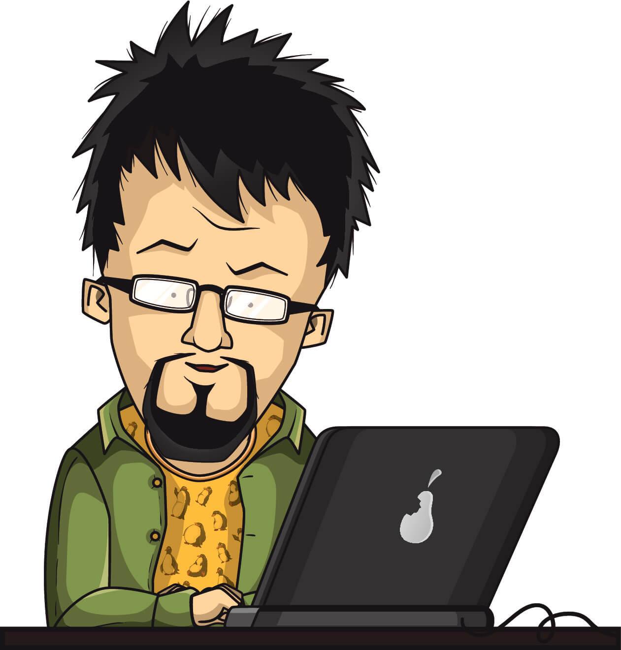 услуга веб-мастера по Договору на оказание услуг