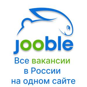 ru_jooble_org